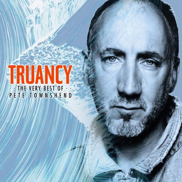 Pete Townshend – Truancy