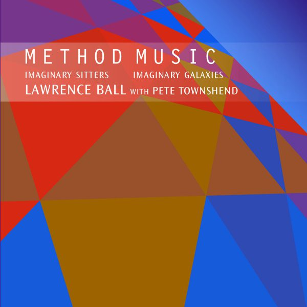 Lawrence Ball – Method Music